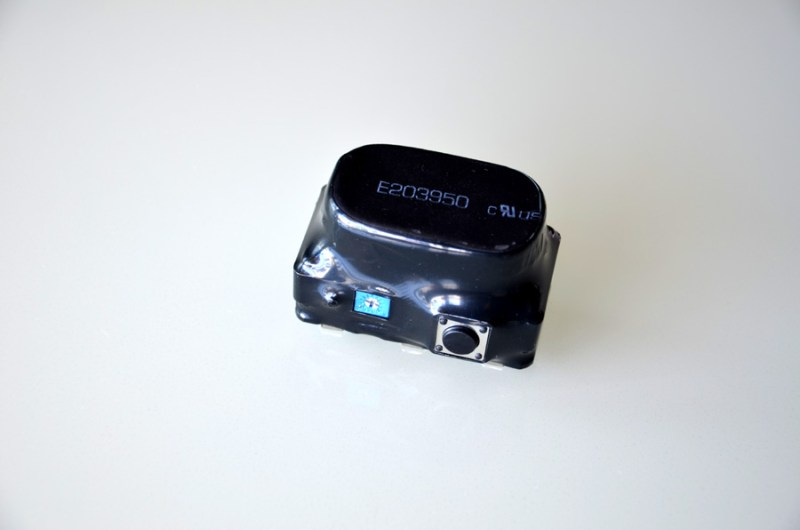 emp-jammer-mini-3