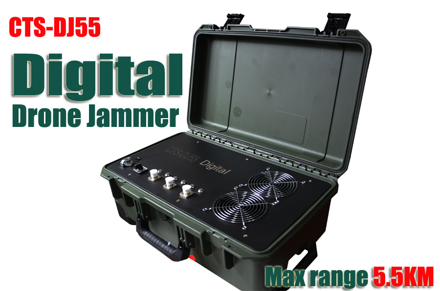 Signal jammers for sale | ABS-30-1G GSM signal Repeater/Amplifier/Booster