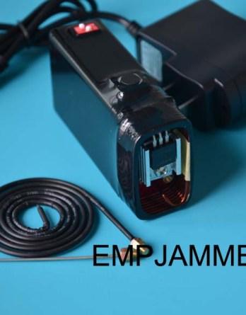 2019 emp jammer slot machine jammer emp generator ocean king