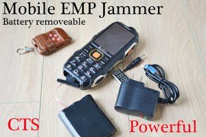 How to used jammer on wukong oceanking 2 BMW Ferrari crocodile Buy it here