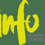 logo_INFO
