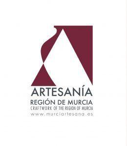 logotipo-artesanía-jpg