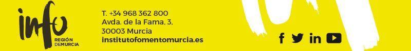 info-RegionMURCIA