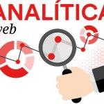 Taller CECARM. Analítica Web  Descubre cómo mejorar tu negocio online con la analítica web.