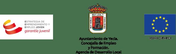 cabecera-publicaciones-cuarentena-2
