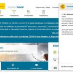 Ante la emergencia por Covid-19 la Concejalía de Empleo informa: asistente virtual de la Seguridad Social