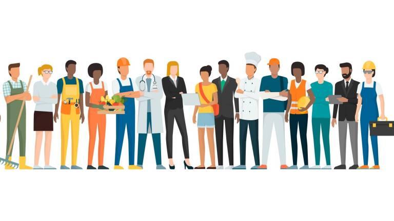 Ante la emergencia por Covid-19 la Concejalía de Empleo informa: información útil para autónomos