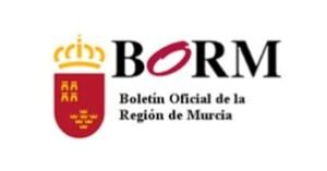 Logo_BORM