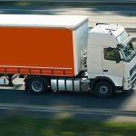 Ayudas a transportistas autónomos - Abono de Actividad