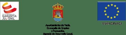 0_encabezado_Nuevo-escudo