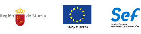 subvencion_Regio-Europa_Sef