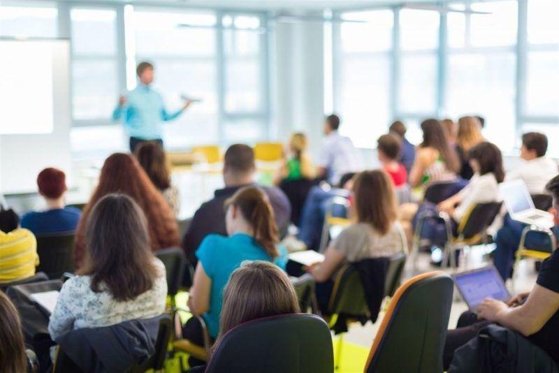 El Govern Illes Balears ofrece cursos gratuitos para desempleados con Certificado de Profesionalidad.
