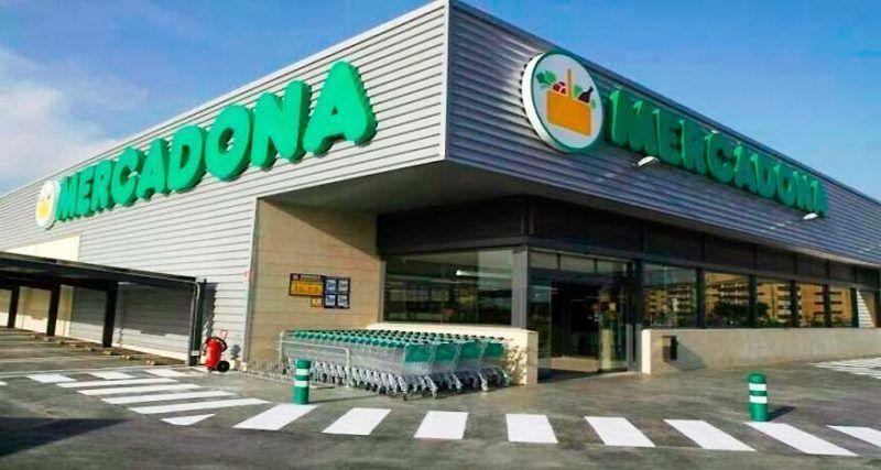 Mercadona ya ofrece sus primeros puestos de empleo para su nueva tienda online