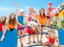 Animadores y Monitores Ocio para Fiestas Infantiles en Melilla