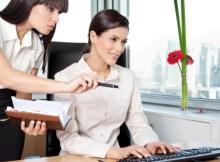 Auxiliares-Administrativos