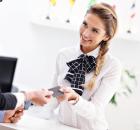 509 ofertas de trabajo de RECEPCIONISTA encontradas