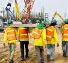 2.404 ofertas de trabajo de OBRA encontradas