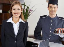680 ofertas de trabajo de HOTEL encontradas