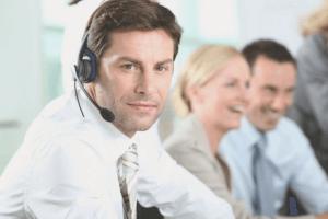 1.137 ofertas de trabajo de TELEOPERADOR encontradas