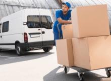 543 ofertas de trabajo de TRANSPORTISTA encontradas
