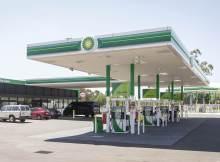 Gasolineras BP ofrece puestos de trabajo estables y de calidad