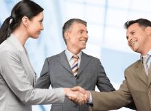 3.351 ofertas de trabajo de ATENCIÓN AL CLIENTE encontradas
