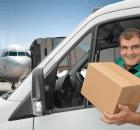 409 ofertas de trabajo de TRANSPORTISTA encontradas