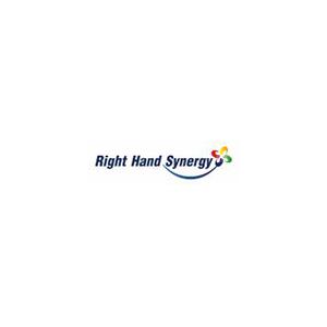 bolsa de trabajo de right hand synergy