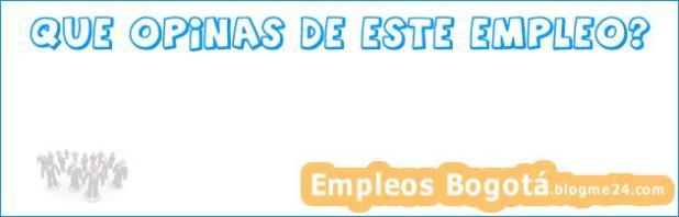 OFERTA PÚBLICA: Funcionario interino Cuerpo Téc.Grado medio Opción Ingeniería Técnica Industrial (A2.2004)