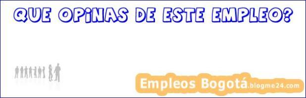 Veringer Ingenieria: 638 Buyer Compras Indirectas Barcelona