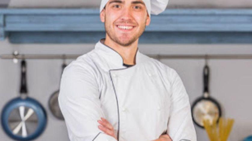vacante para chef, vacante, empleos, chef, trabajo en higuey, empleo en higuey, empleos ola