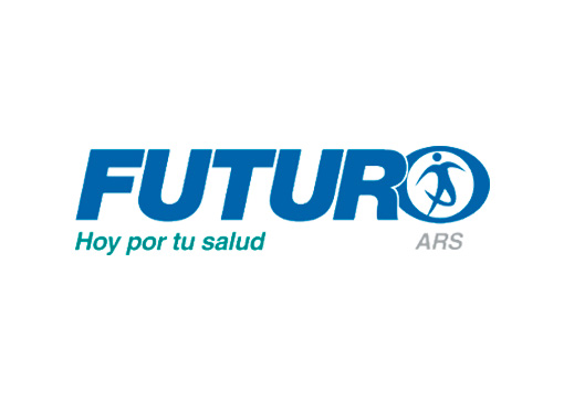 ARS FUTURO, ASEGURADORA FUTURO, empleos ars futuro, vacantes ars futuro, ley de salud