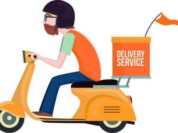 delivery bavaro, delivery punta cana, delivery veron