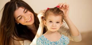 niñera canguro cuidadora de niños babysitter for childcare niñera domestica domestic babysitter