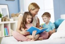 niñera part time babysitter canguro nanny niñera externa cuidadora de niños niñera medio tiempo