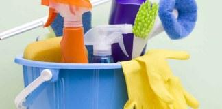 empleada del hogar empleada domestica limpieza de casas house cleaning domestic maid housekeeper
