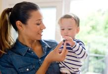 niñera externa nanny babysitter niñera con retiro cuidado de niños canguro