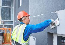personal para construccion trabajo en obra Personal de mantenimiento operario Construccion albañil builder construction personnel work on site