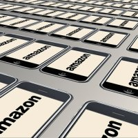 Amazon creara 1.000 empleos con un nuevo centro en Madrid