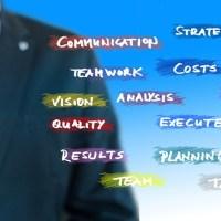 'Employer branding': cuando la empresa busca atraer el talento