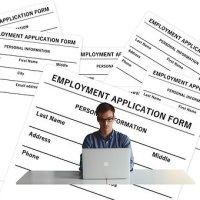 15 elementos a eliminar de tu currículum