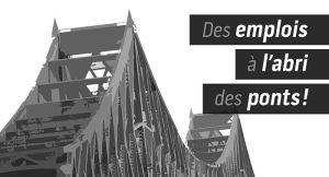 bandeau_abridesponts_nb_petit