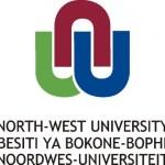 North West University