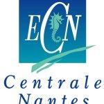 ECOLE CENTRALE DE NANTES