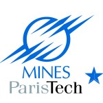 ISIGE - MINES ParisTech