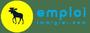 Emploi immigrer.com