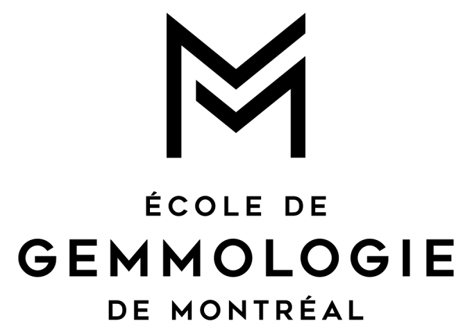 École de gemmologie de montreal