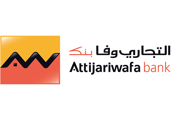 Attijariwafa Bank: Nouvelle Campagne de Recrutement
