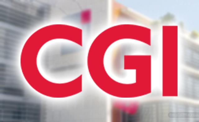 CGI recrute des Consultants sur Rabat