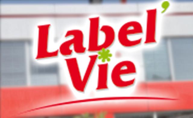 Emploima Label'Vie Maroc